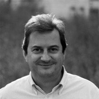 Jean-Philippe de Schrevel, Bamboo Capital Partners