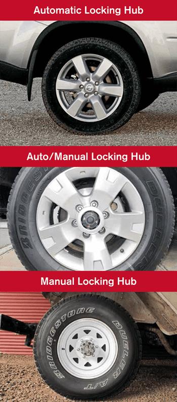 9-4x4-Wheel-Hubs