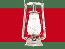AC-Lantern