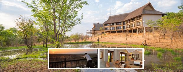 africa-albida-victoria-falls-safari-club