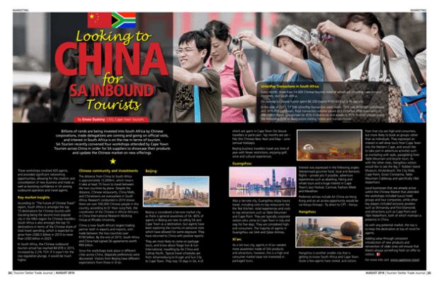 August-2016-Marketing-China-SA-Page34-35