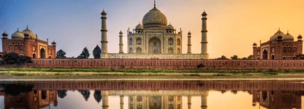 BRICS-India