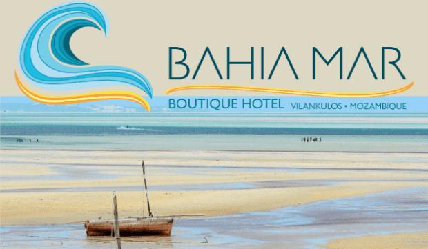 Bahia-Mar-Logo