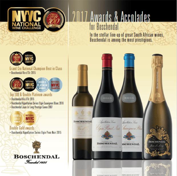 Boschendal-NWC-Awards-2017
