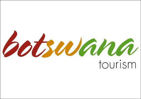 Botswana-Tourism-Logo