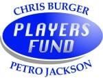 CBPJ_Logo_Final