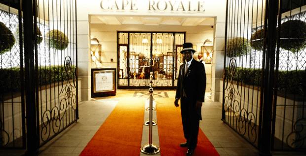 Cape-Royale-Entrance-Tattler