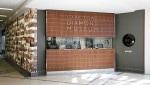 Cape-Town-Diamond-Museum-Exterior-1