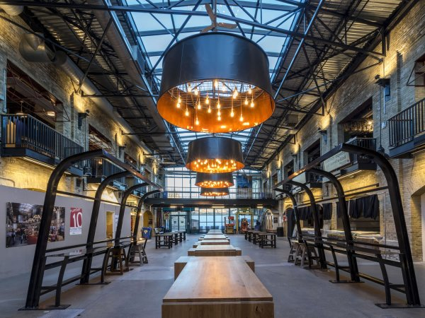 A new vision for The Forks Market: A design guest post ...