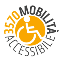 Taxis in Rome mobilita accessibile