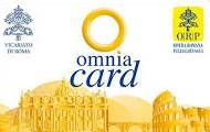 Omnia Card 72