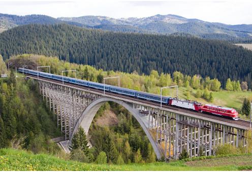 Viaductul Caracău Mihăileni, Timp liber, Distracţie Mihăileni