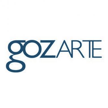 gozARTE