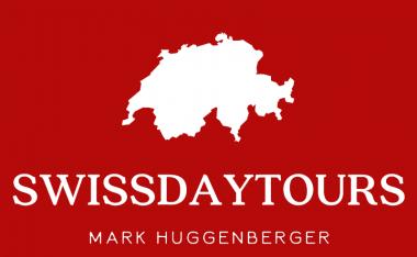 SWISSDAYTOURS Mark Huggenberger