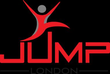 Jump London Trampoline Park