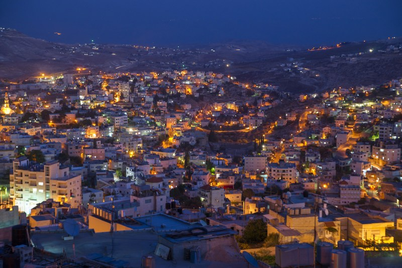 Christmas In Bethlehem And Jerusalem 2 Day Tour4