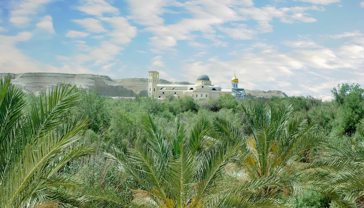 Jerusalem And Bethlehem Tour From Aqaba - 1 Day6