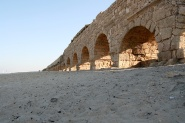 Caesareaaquaduct2 Novecentino
