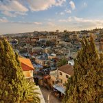 10 Day Israel Catholic Holy Land Private Tour Package