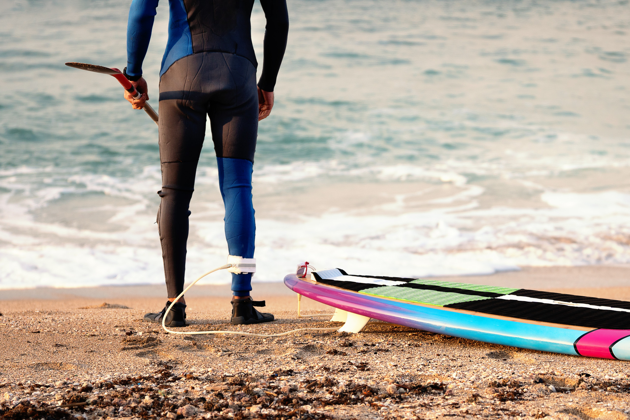 Surfing In Israel3