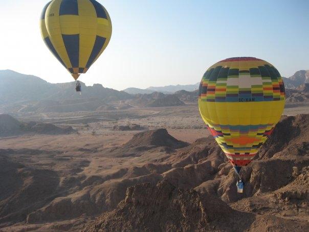 Hotairballoon4