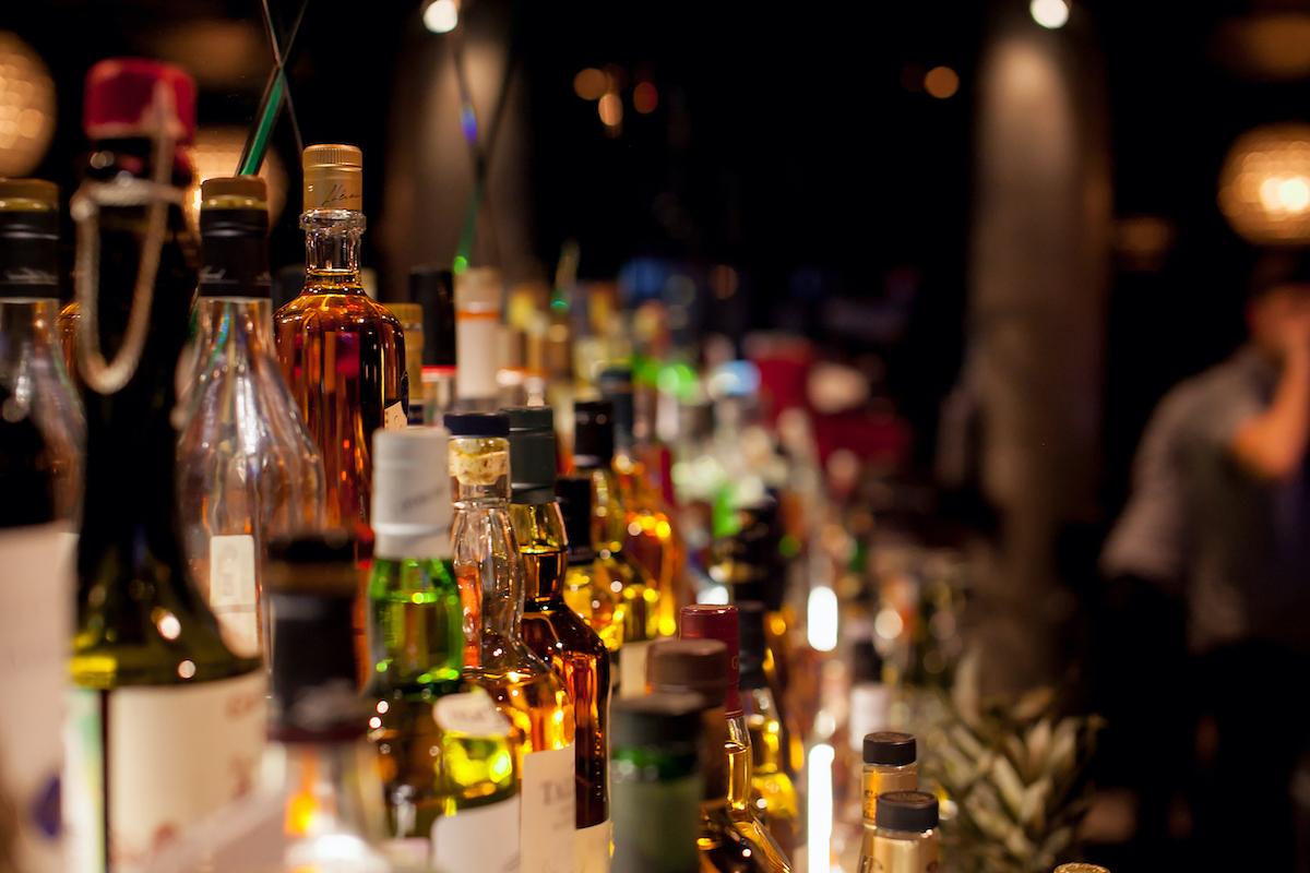 Tel Aviv Pub Crawl - Nightlife Tour3