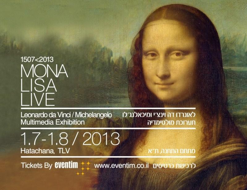 Mona Lisa Live 2013 1 Medium