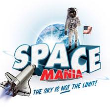 Space Teaser1