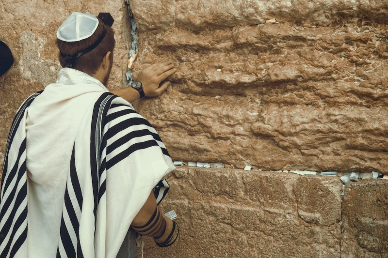 9 Day Boutique Israel Luxury Discovery Tour Package3