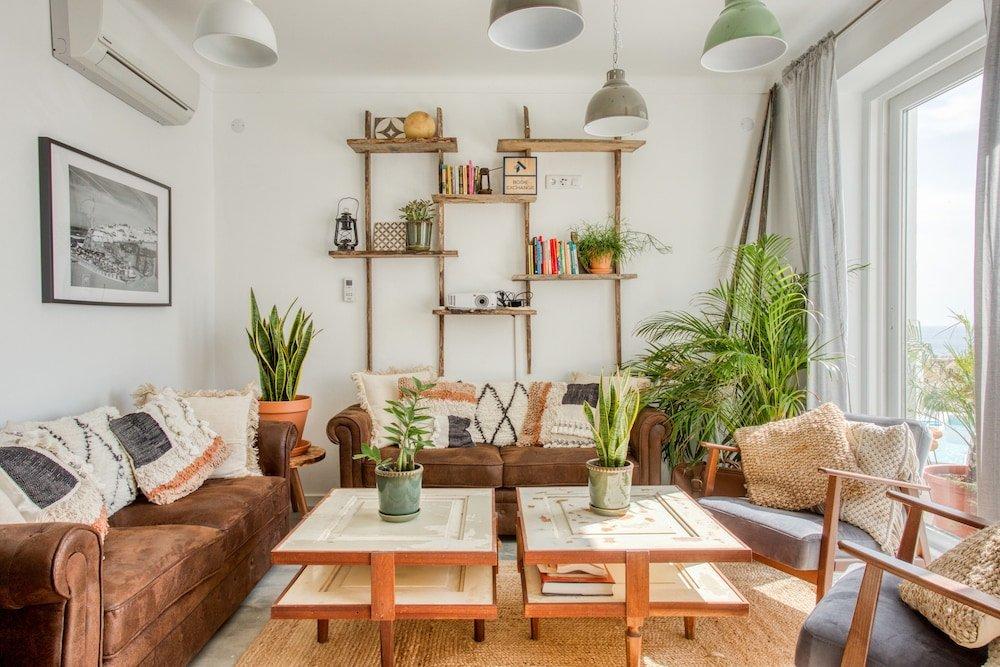 Best Hostels in Israel - Selina Kinneret