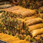 Tel Aviv Food Tour Of The Carmel Market 12