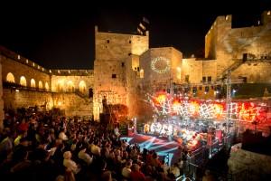 Season of Culture - Sacred Music Festival