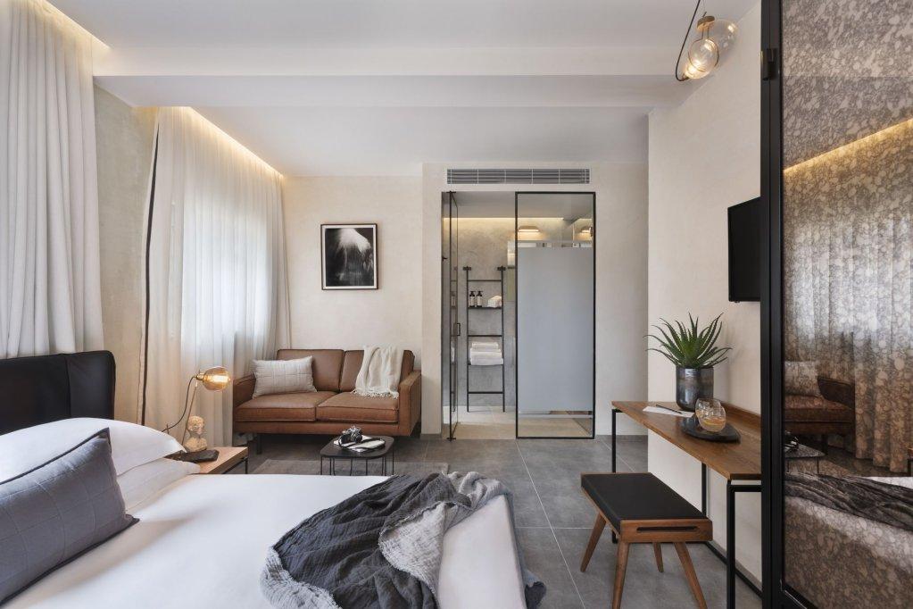 Best Boutique Hotels in Tel Aviv - The Vera