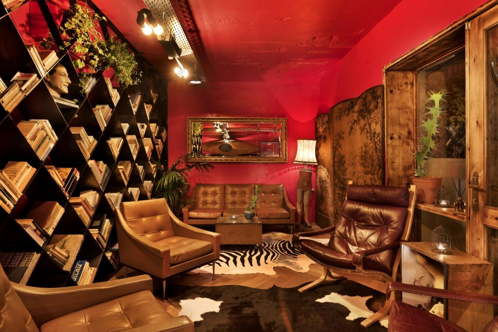 Best Value Hotels in Tel Aviv - Dave Gordon
