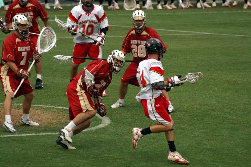 1200px D1 Lacrosse