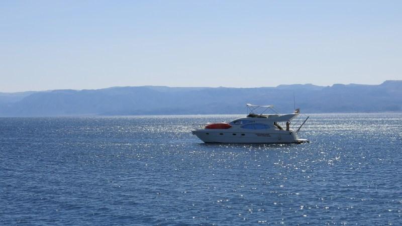 Cruises To Israel
