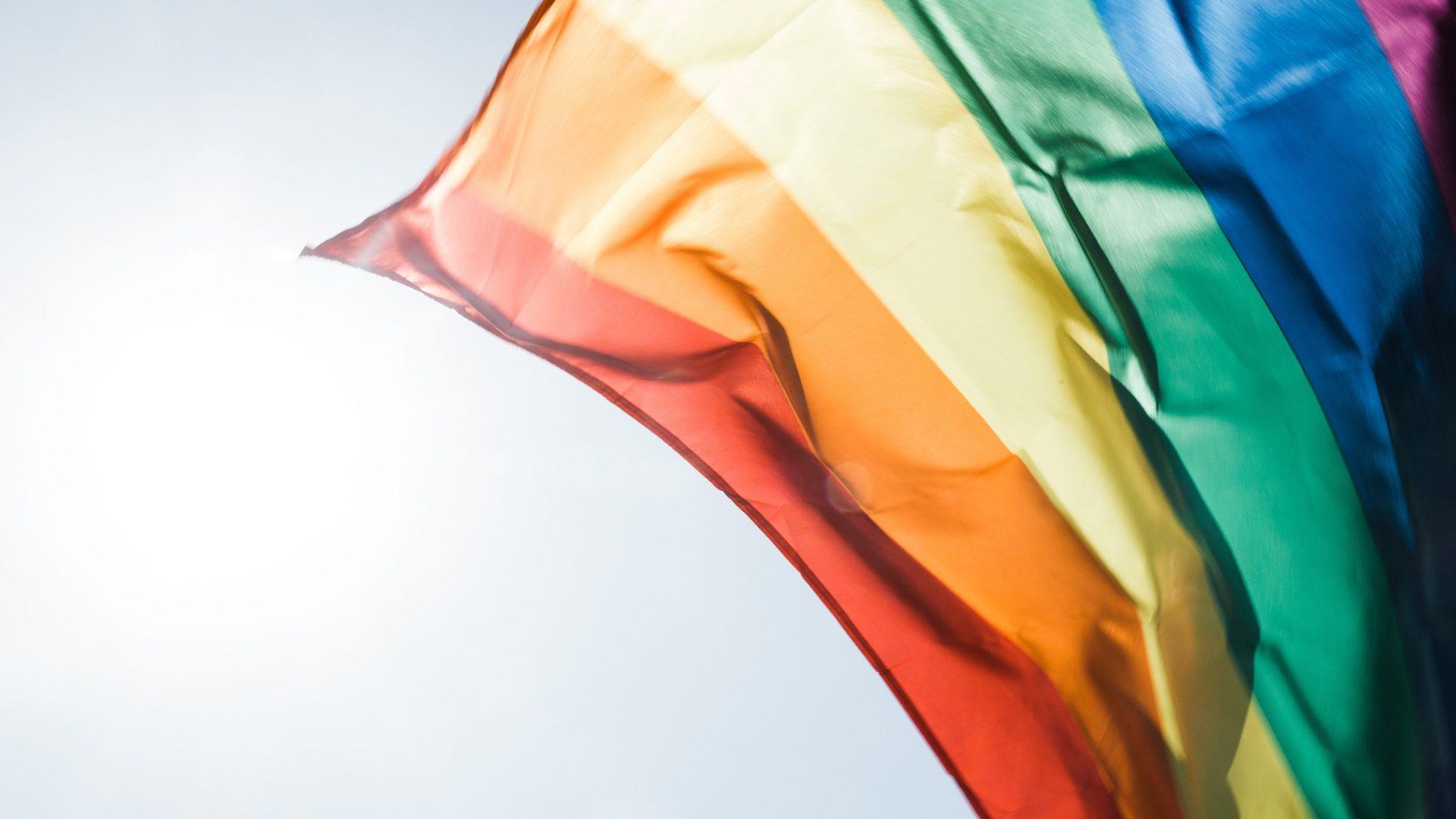 Why Israel is LGBTQ friendly