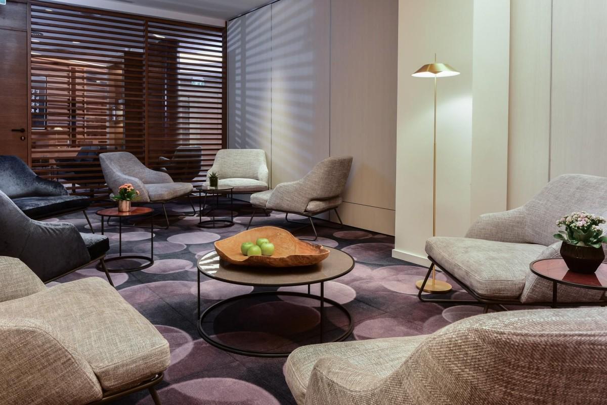 tel aviv airport vip lounge