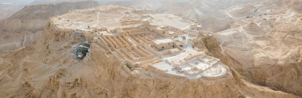 Mise à jour COVID-19 - Quand les voyages en Israël reprend-ils?