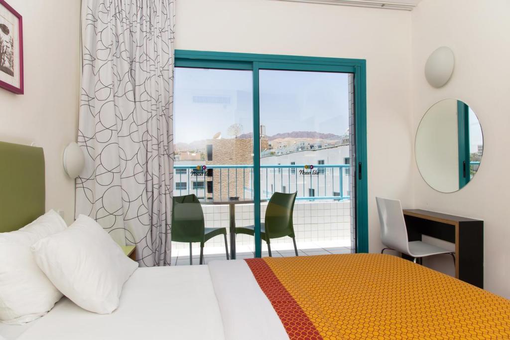 Modern Stay Eilat
