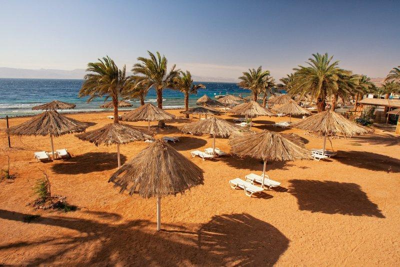4 Day Aqaba Getaway Package5