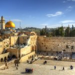 Best Of Israel, Jordan And Egypt 12 Day Tour Package_6
