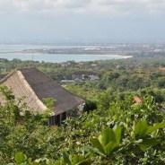 Informations pratiques sur Bali en Indonésie