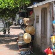 10 choses à savoir sur le Vietnam