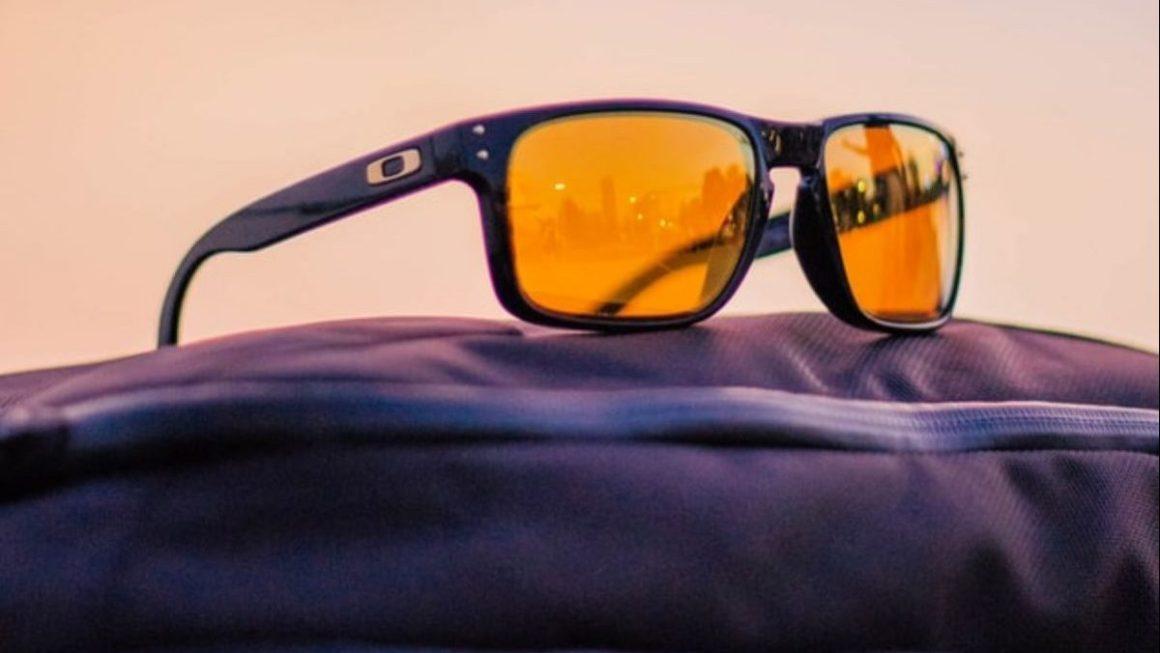 0fe3302a3be0 Top 5 Oakley Sunglasses to Consider Buying | TouristSecrets.com