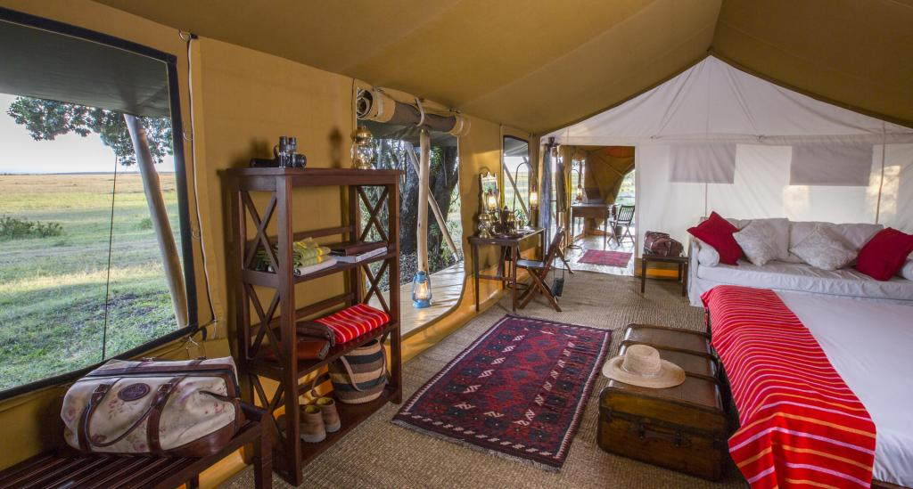 Elephant Pepper Camp_Tourite Safaris