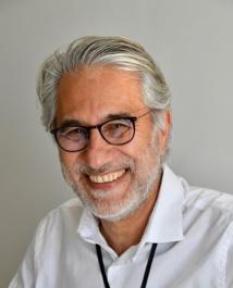 Philippe Marguet, président du directoire - DR The Originals, Human Hotels & Resorts