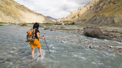 Markha Valley Trek | Markha Valley Trekking Tour Package | Ladakh