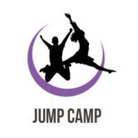 LOGO JUMP CAMP2
