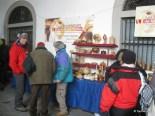 SantOrso_2012-002